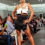 Bermuda Fashion Collective Show BSOA, November 14 2013-114