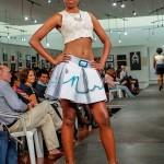 Bermuda Fashion Collective Show BSOA, November 14 2013-115
