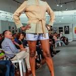 Bermuda Fashion Collective Show BSOA, November 14 2013-116