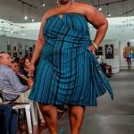 Bermuda Fashion Collective Show BSOA, November 14 2013-117