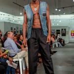 Bermuda Fashion Collective Show BSOA, November 14 2013-118