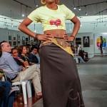 Bermuda Fashion Collective Show BSOA, November 14 2013-120