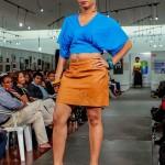 Bermuda Fashion Collective Show BSOA, November 14 2013-121