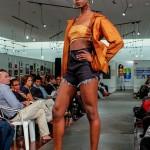 Bermuda Fashion Collective Show BSOA, November 14 2013-122