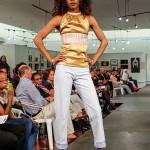 Bermuda Fashion Collective Show BSOA, November 14 2013-123
