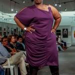 Bermuda Fashion Collective Show BSOA, November 14 2013-125