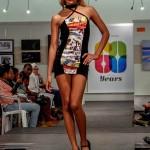 Bermuda Fashion Collective Show BSOA, November 14 2013-126