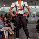 Bermuda Fashion Collective Show BSOA, November 14 2013-127