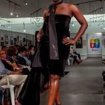 Bermuda Fashion Collective Show BSOA, November 14 2013-128
