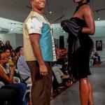 Bermuda Fashion Collective Show BSOA, November 14 2013-129