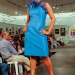 Bermuda Fashion Collective Show BSOA, November 14 2013-131