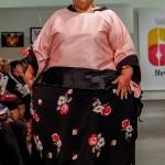 Bermuda Fashion Collective Show BSOA, November 14 2013-132