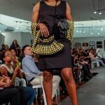 Bermuda Fashion Collective Show BSOA, November 14 2013-133