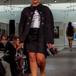 Bermuda Fashion Collective Show BSOA, November 14 2013-134