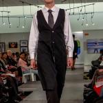 Bermuda Fashion Collective Show BSOA, November 14 2013-135