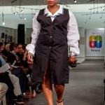 Bermuda Fashion Collective Show BSOA, November 14 2013-136