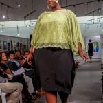 Bermuda Fashion Collective Show BSOA, November 14 2013-137