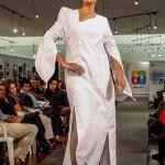 Bermuda Fashion Collective Show BSOA, November 14 2013-138