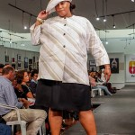 Bermuda Fashion Collective Show BSOA, November 14 2013-139