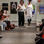 Bermuda Fashion Collective Show BSOA, November 14 2013-141