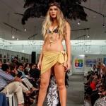 Bermuda Fashion Collective Show BSOA, November 14 2013-142