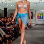 Bermuda Fashion Collective Show BSOA, November 14 2013-148