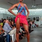 Bermuda Fashion Collective Show BSOA, November 14 2013-150