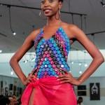 Bermuda Fashion Collective Show BSOA, November 14 2013-151