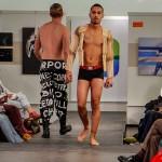 Bermuda Fashion Collective Show BSOA, November 14 2013-155