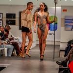 Bermuda Fashion Collective Show BSOA, November 14 2013-157