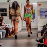 Bermuda Fashion Collective Show BSOA, November 14 2013-160