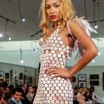 Bermuda Fashion Collective Show BSOA, November 14 2013-164