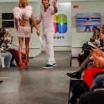 Bermuda Fashion Collective Show BSOA, November 14 2013-165