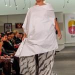 Bermuda Fashion Collective Show BSOA, November 14 2013-166