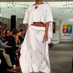 Bermuda Fashion Collective Show BSOA, November 14 2013-167