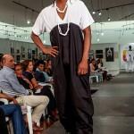 Bermuda Fashion Collective Show BSOA, November 14 2013-168