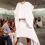 Bermuda Fashion Collective Show BSOA, November 14 2013-169