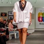 Bermuda Fashion Collective Show BSOA, November 14 2013-170