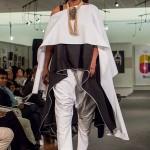 Bermuda Fashion Collective Show BSOA, November 14 2013-171