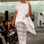 Bermuda Fashion Collective Show BSOA, November 14 2013-172