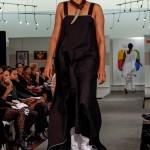 Bermuda Fashion Collective Show BSOA, November 14 2013-173