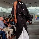 Bermuda Fashion Collective Show BSOA, November 14 2013-174