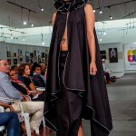 Bermuda Fashion Collective Show BSOA, November 14 2013-175