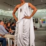 Bermuda Fashion Collective Show BSOA, November 14 2013-176