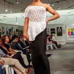 Bermuda Fashion Collective Show BSOA, November 14 2013-178