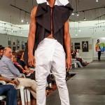 Bermuda Fashion Collective Show BSOA, November 14 2013-179