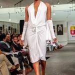 Bermuda Fashion Collective Show BSOA, November 14 2013-182