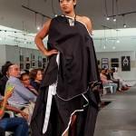 Bermuda Fashion Collective Show BSOA, November 14 2013-183