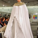 Bermuda Fashion Collective Show BSOA, November 14 2013-184