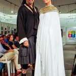 Bermuda Fashion Collective Show BSOA, November 14 2013-186